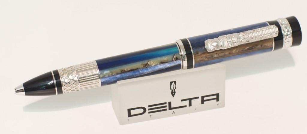 Delta-Hawaii