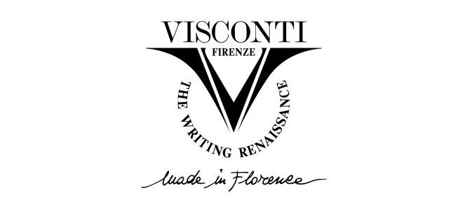 Visconti-Penne