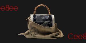 CeeBee - Carmen Bjornald e le sue borse